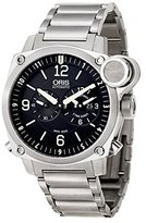 Oris BC4 Flight Timer Men's Automatic Watch 01690761541640782258