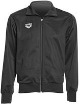 Arena Unisex Team Line Knitted Poly Jacket 8159894