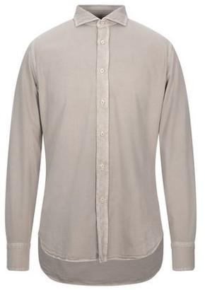 BOLZONELLA 1934 Shirt