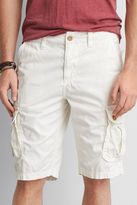 American Eagle Outfitters AE Longer Length Cargo Short