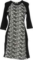 Molly Bracken Short dresses - Item 34753919