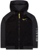 Nike Hybrid Jacket, Toddler & Little Boys (2T-7)