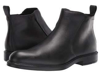 Ecco Vitrus III GORE-TEX(r) Zip Boot