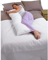Sleep Body Pillow