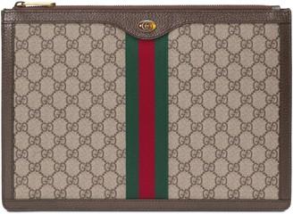 Gucci Ophidia GG portfolio