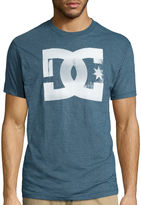 DC Co. Wrecked Short-Sleeve T-Shirt