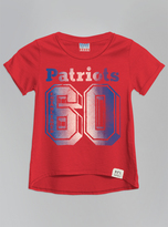 Junk Food Clothing New England Patriots-licorice-m