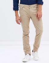 Drizabone Pearce Pants