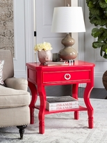 Safavieh Alaia 1-Drawer Nightstand