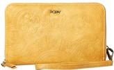 Roxy Back in Brooklyn Wallet (Cashew) Bags