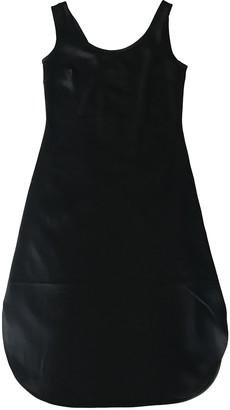 Arket Black Dress for Women
