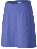 Columbia Women's ROCky Ridge III Skirt