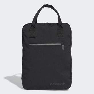 adidas Modern Holdall Bag