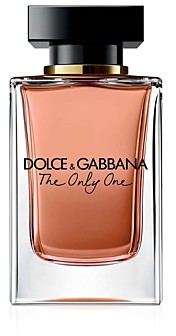 Dolce & Gabbana The Only One Eau de Parfum 3.3 oz.