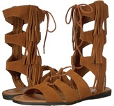Minnetonka Milos Women's Dress Sandals