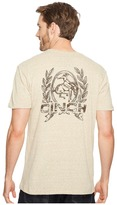 Cinch Jersey Tee Men's T Shirt