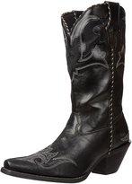Durango Women's RD5510 Boot