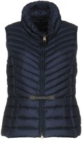 Henry Cotton's Down jackets - Item 41715863