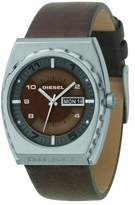 Diesel Men's Analog watch #DZ1182