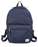 Herschel Lawson Nylon Backpack