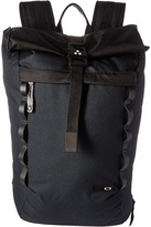 Oakley Voyage 23L Rolltop Backpack Backpack Bags