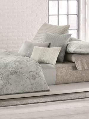Calvin Klein Presidio Comforter Set