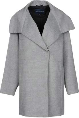 French Connection Coats