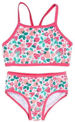 Kite Girls Very Berry Bikini