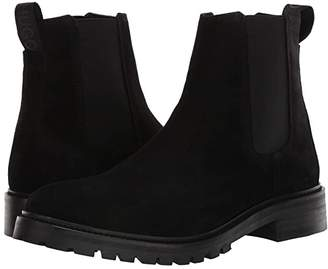 HUGO BOSS Explore Chelsea Boots