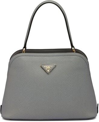 Prada medium Matinee Saffiano bag