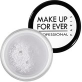Make Up For Ever Star Powder - (Pearl Gold) - 2.8g/0.09oz