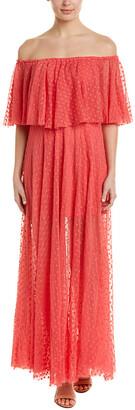 LIKELY Maxi Dress