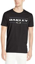 Oakley Men's Stacker T-Shirt
