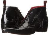 Jeffery West Laser Chukka Men's Boots