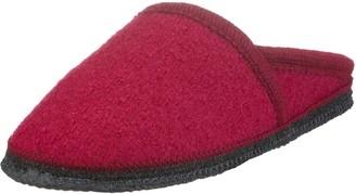 Kitz Pichler kitz-pichler Unisex Adults 47132 Open-Back Red Size: 2