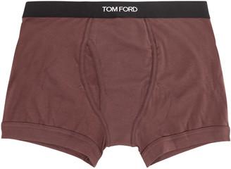 Tom Ford Boxer