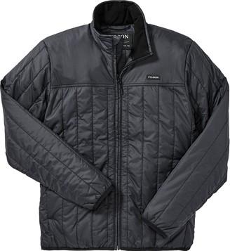 Filson Ultralight Jacket - Men's