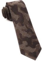 The Tie Bar Caliber Camo