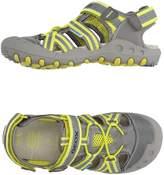 Geox Sandals - Item 11210621