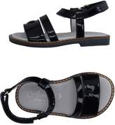 Armani Junior Sandals - Item 11150647