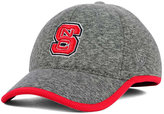 Top of the World North Carolina State Wolfpack Scrum Flex Cap