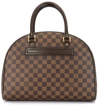 Louis Vuitton pre-owned Nolita tote bag