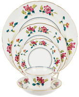 Wedgwood Chinese Flowers Place Settings