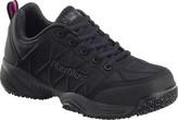 Nautilus N2158 Composite Toe Work Shoe (Women's)