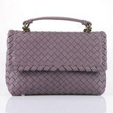 Bottega Veneta Mini Bag Shoulder Bag Women