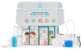 Fridababy The Big Bundle Of Joy Newborn Care Kit