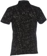 Antony Morato Polo shirts