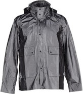 Golden Goose Deluxe Brand Jackets - Item 41607834
