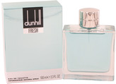 Dunhill Fresh by Alfred Cologne for Men