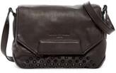 Liebeskind Berlin Yokote Leather Satchel